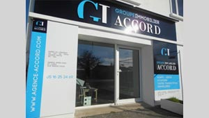 logo Accord immobilier